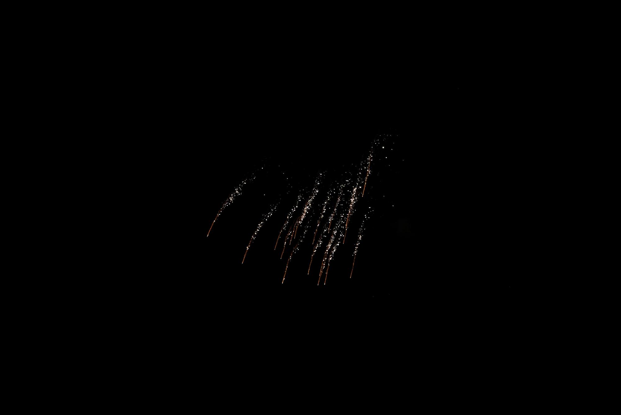 CaballeroCosmica-Veranos-de-la-villa-Fuegos-Artificiales-20.jpg
