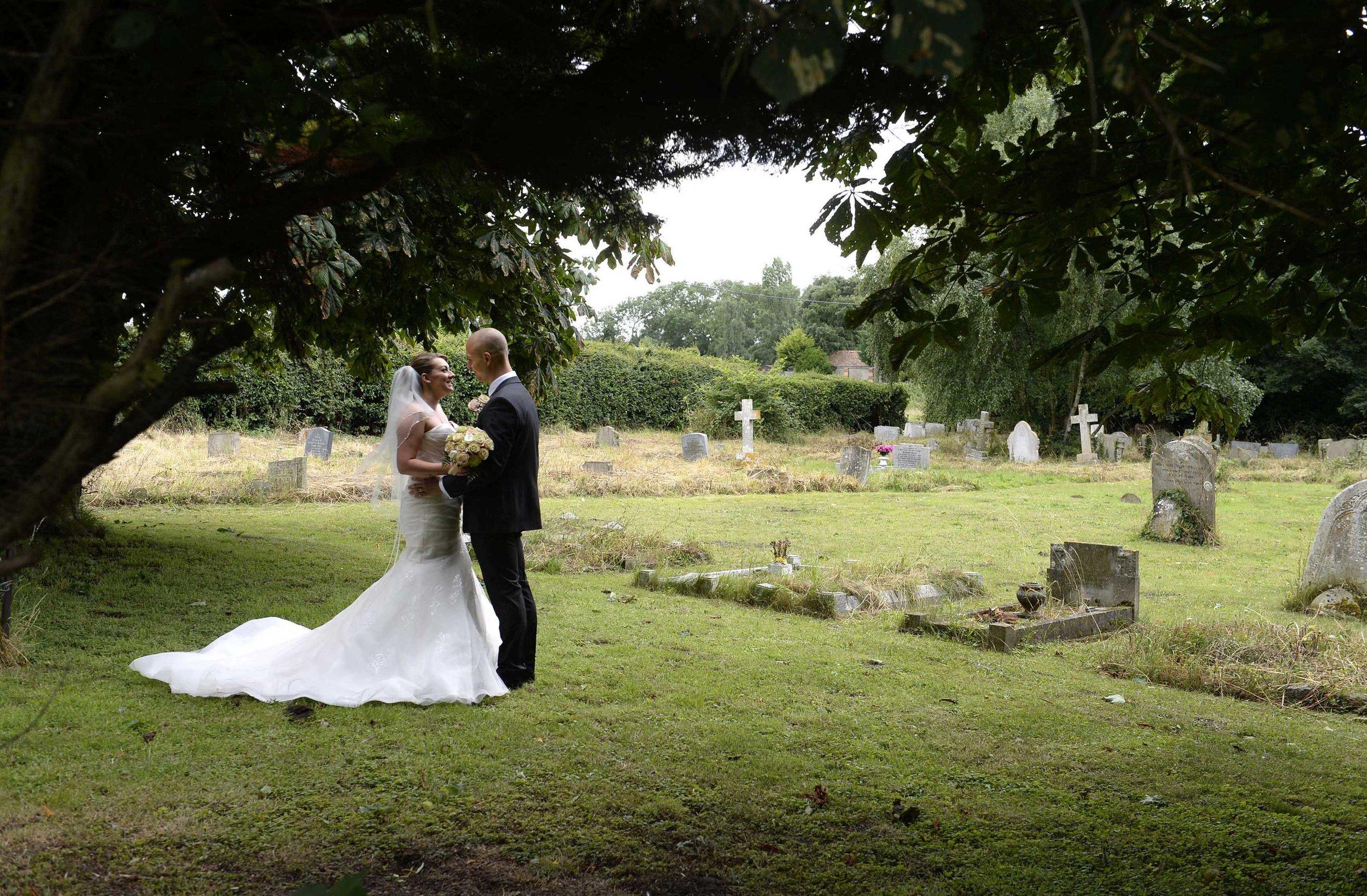 wedding_150 .JPG