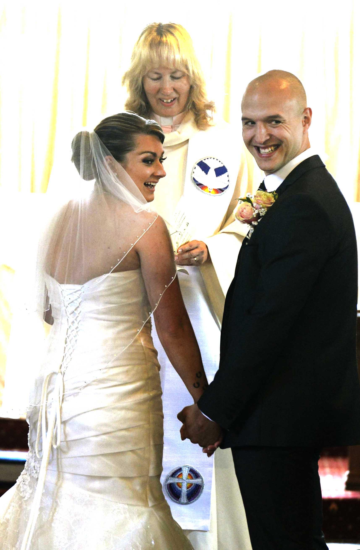 wedding_115 .JPG