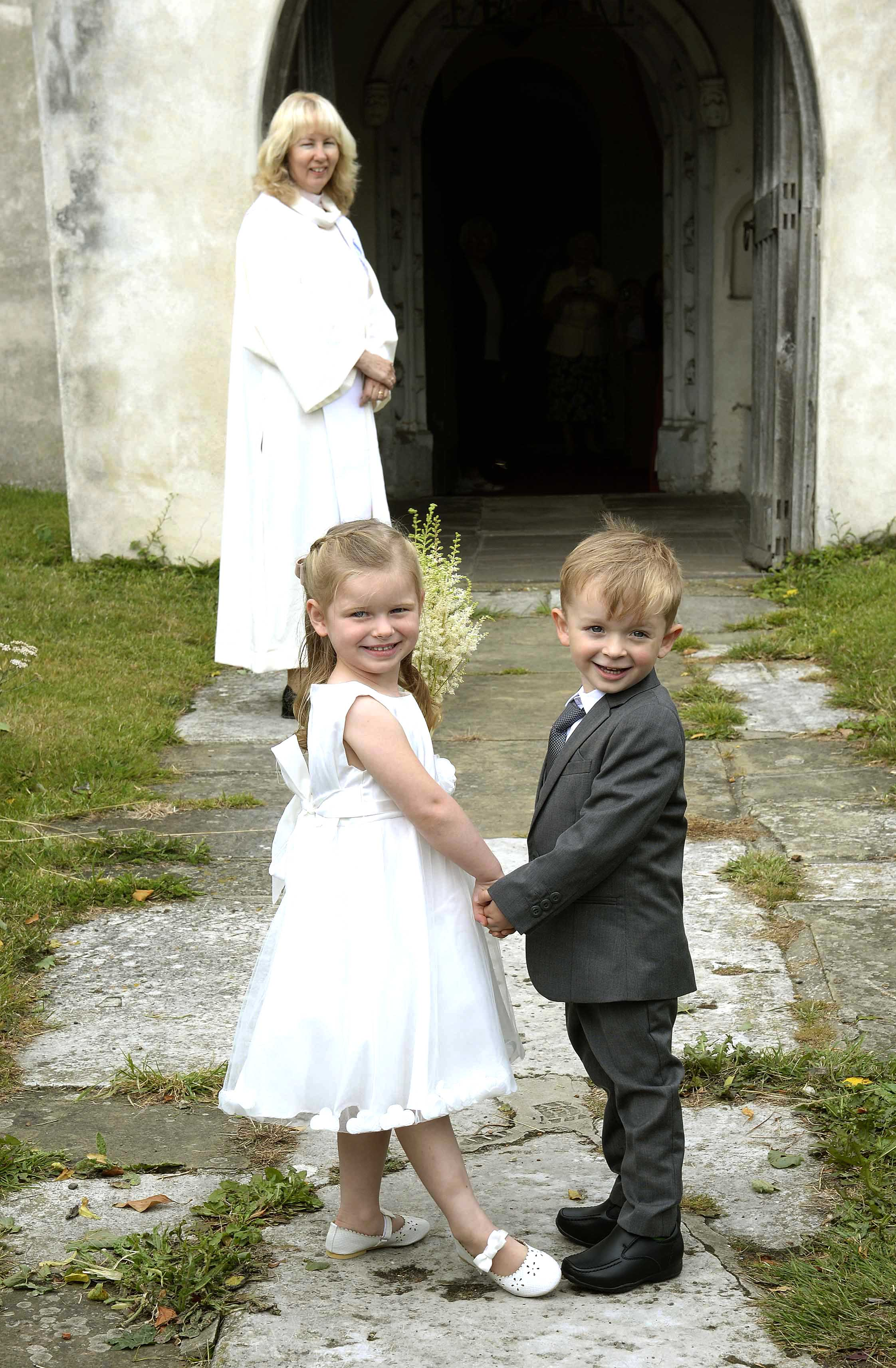 wedding_090 .JPG