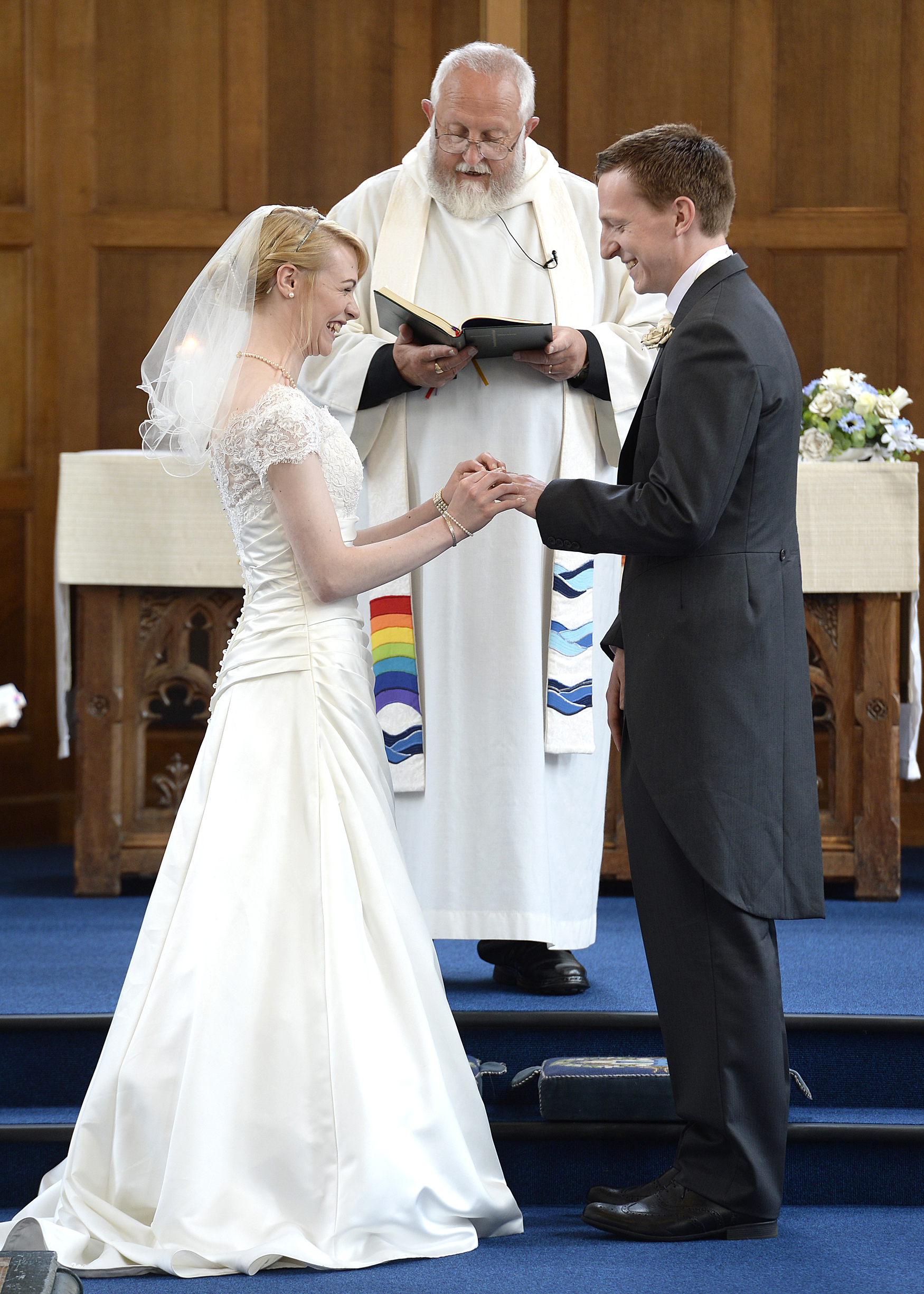 wedding dan andy _074 sb.JPG