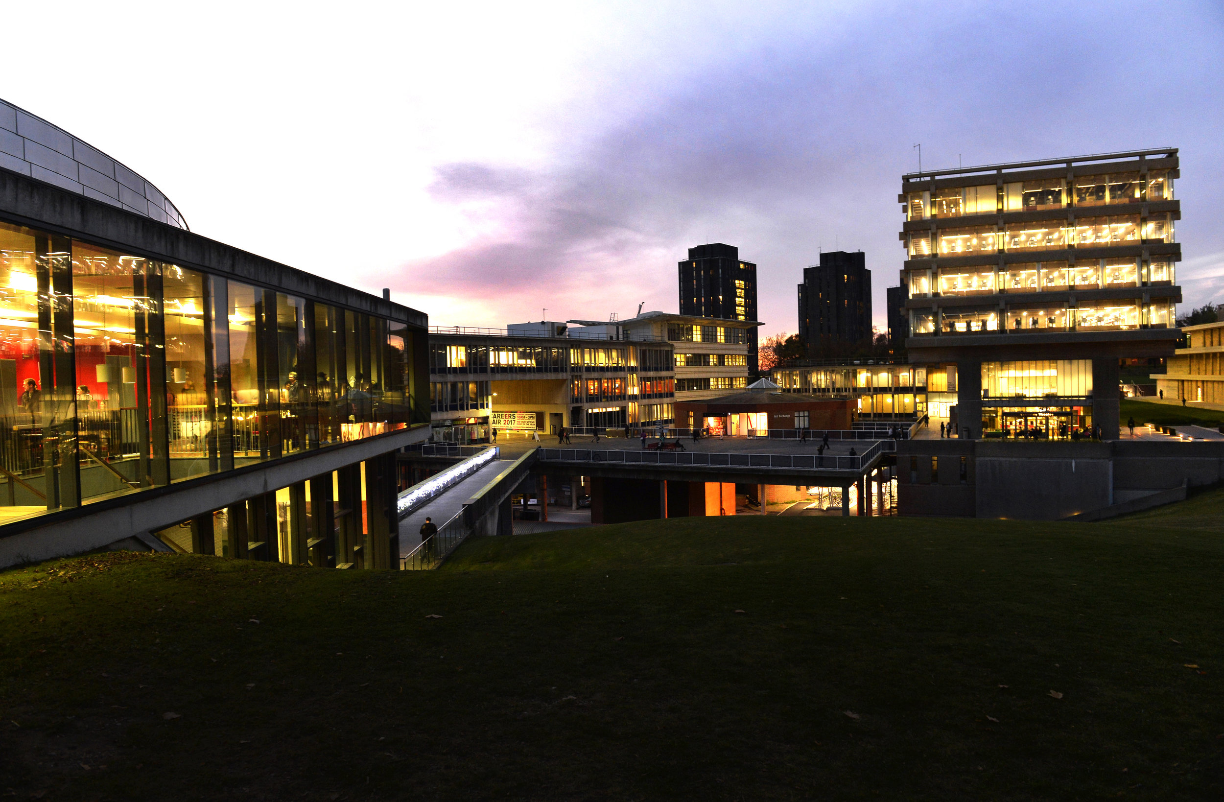 essex university.JPG