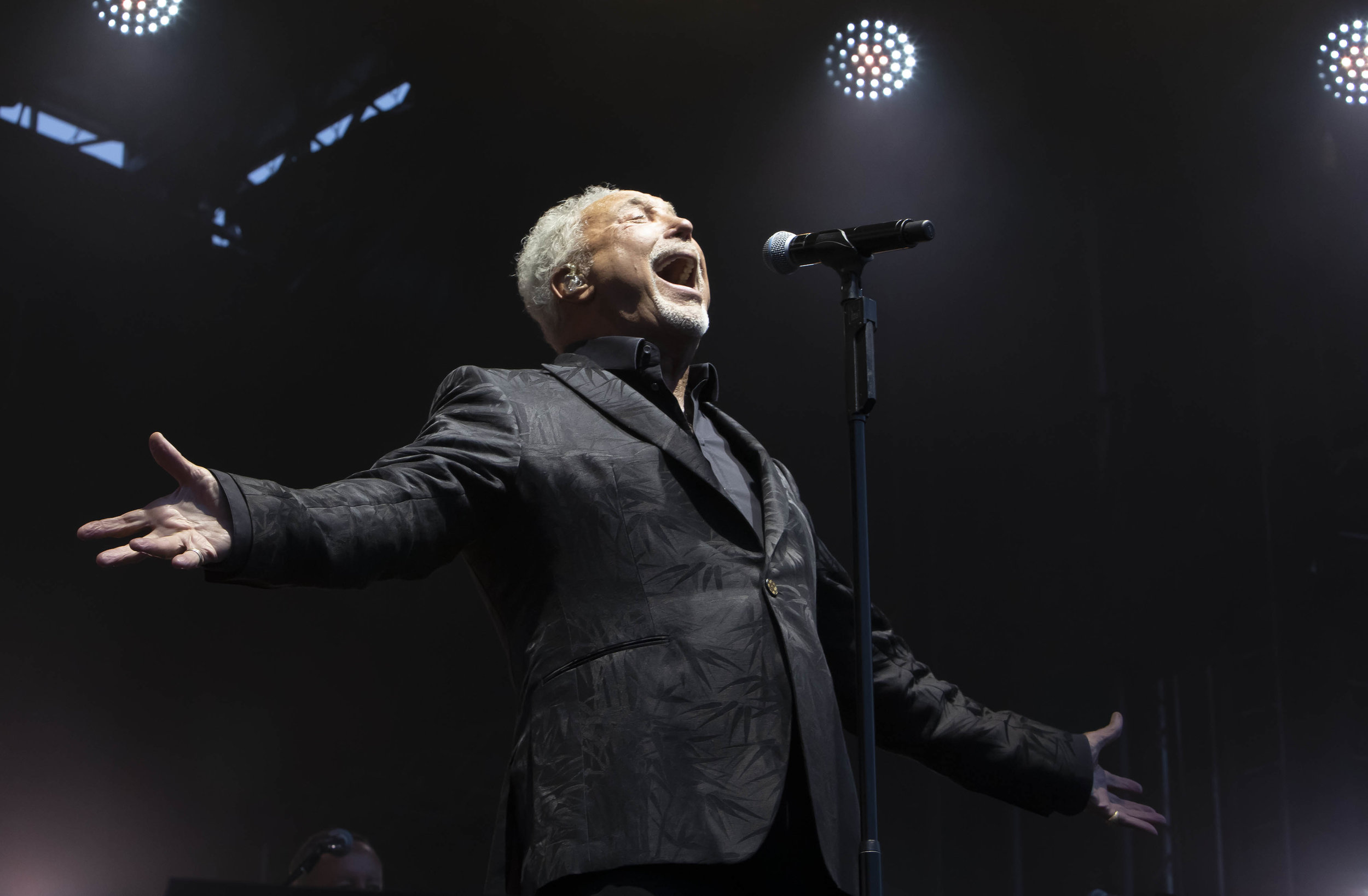 tom jones_006  - Copy.jpg