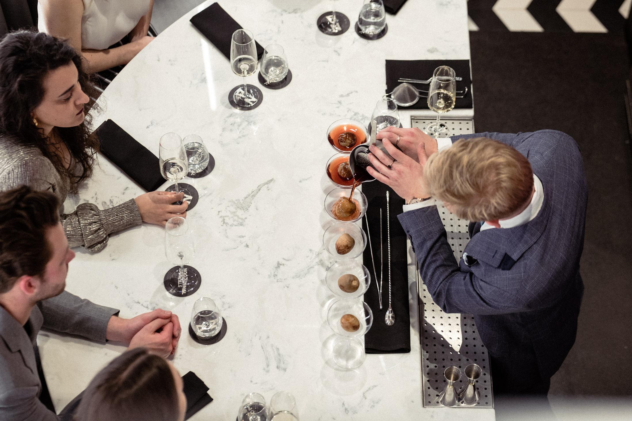 Bartenders Table (web)-24.jpg