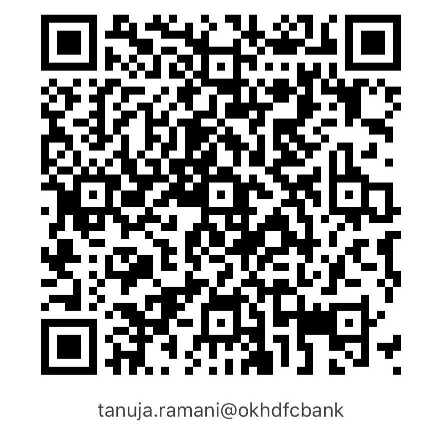 IMG_E751CD493A2C-1.jpg