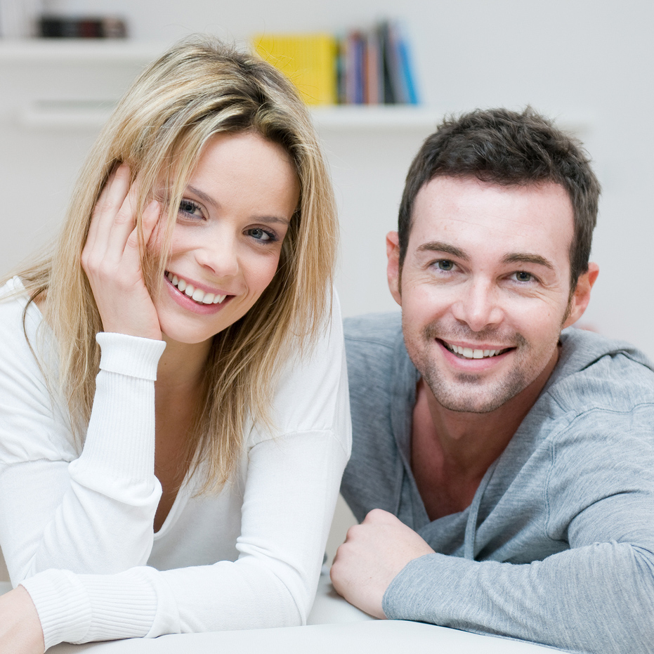 bigstock-Young-happy-couple-smiling-tog-14506973.jpg