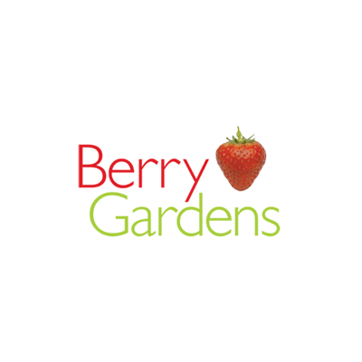 berry-gardens.png
