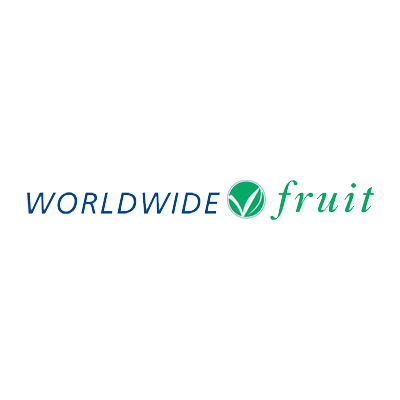 worldwide-fruit.png