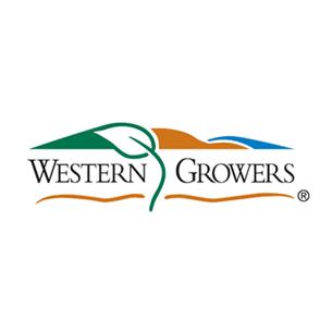 western-growers.png