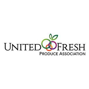 united-fresh.png