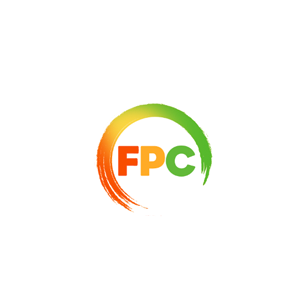fpc.png