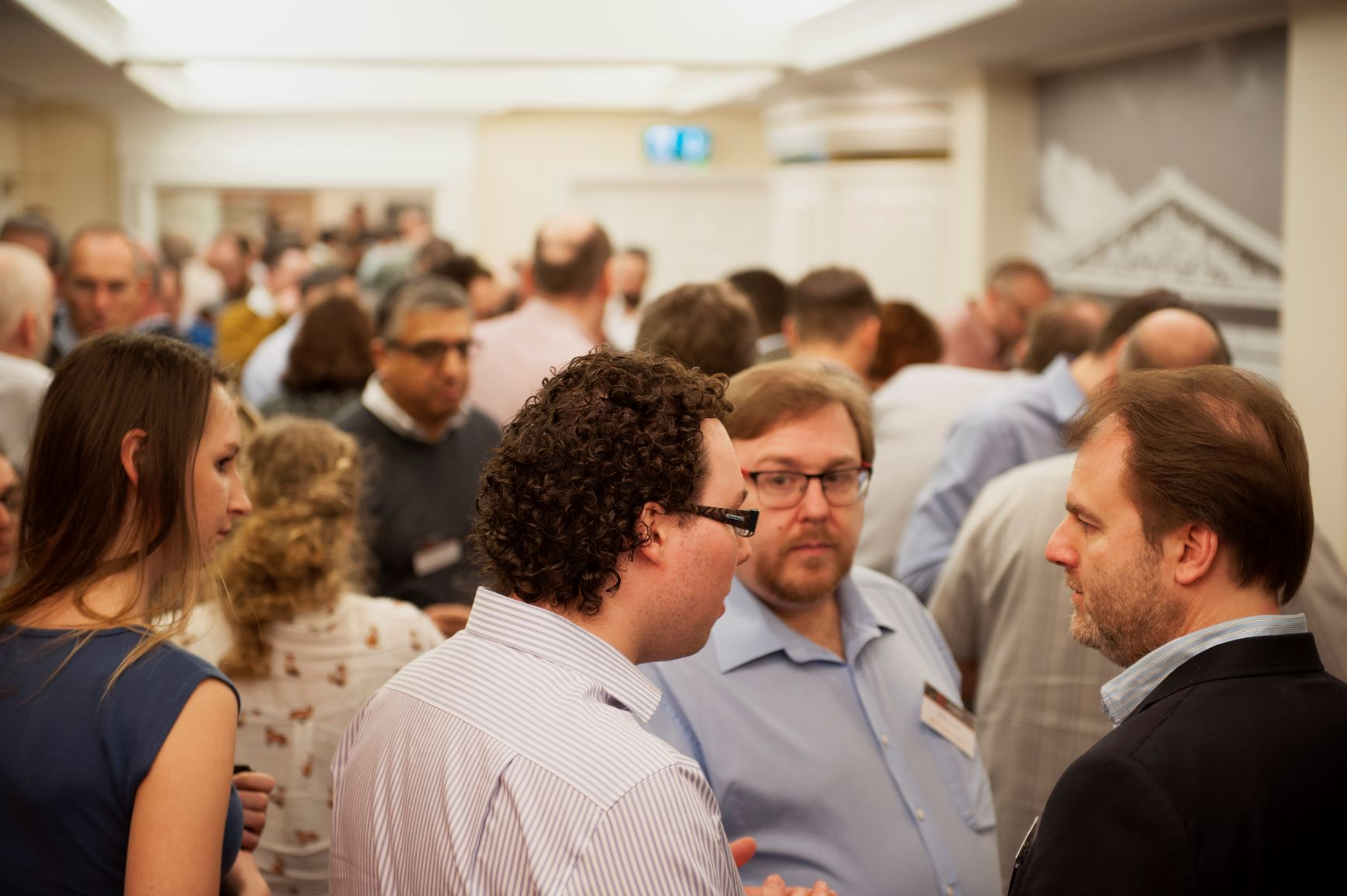 Networking_busy low res.jpg