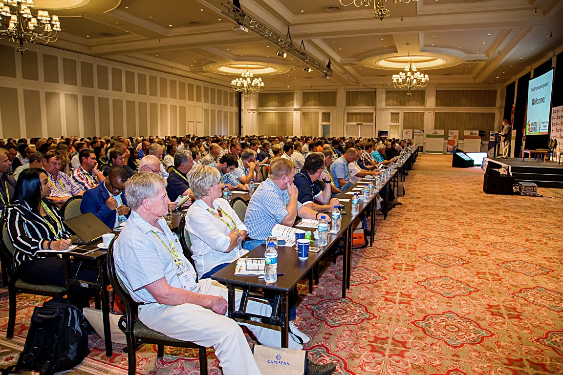 CGA Citrus Summit (c) Donna Vd Watt Photography 0312.jpg