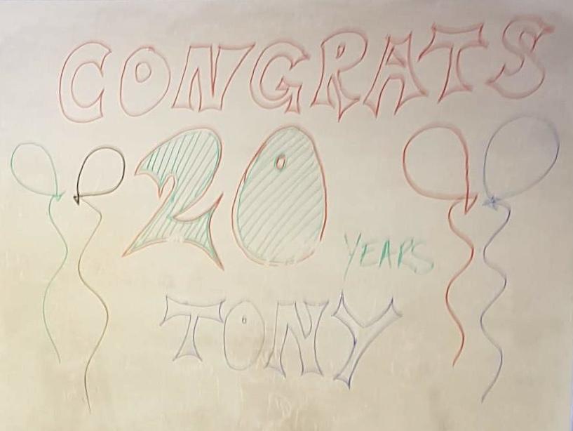 Tony H 20 message.jpeg