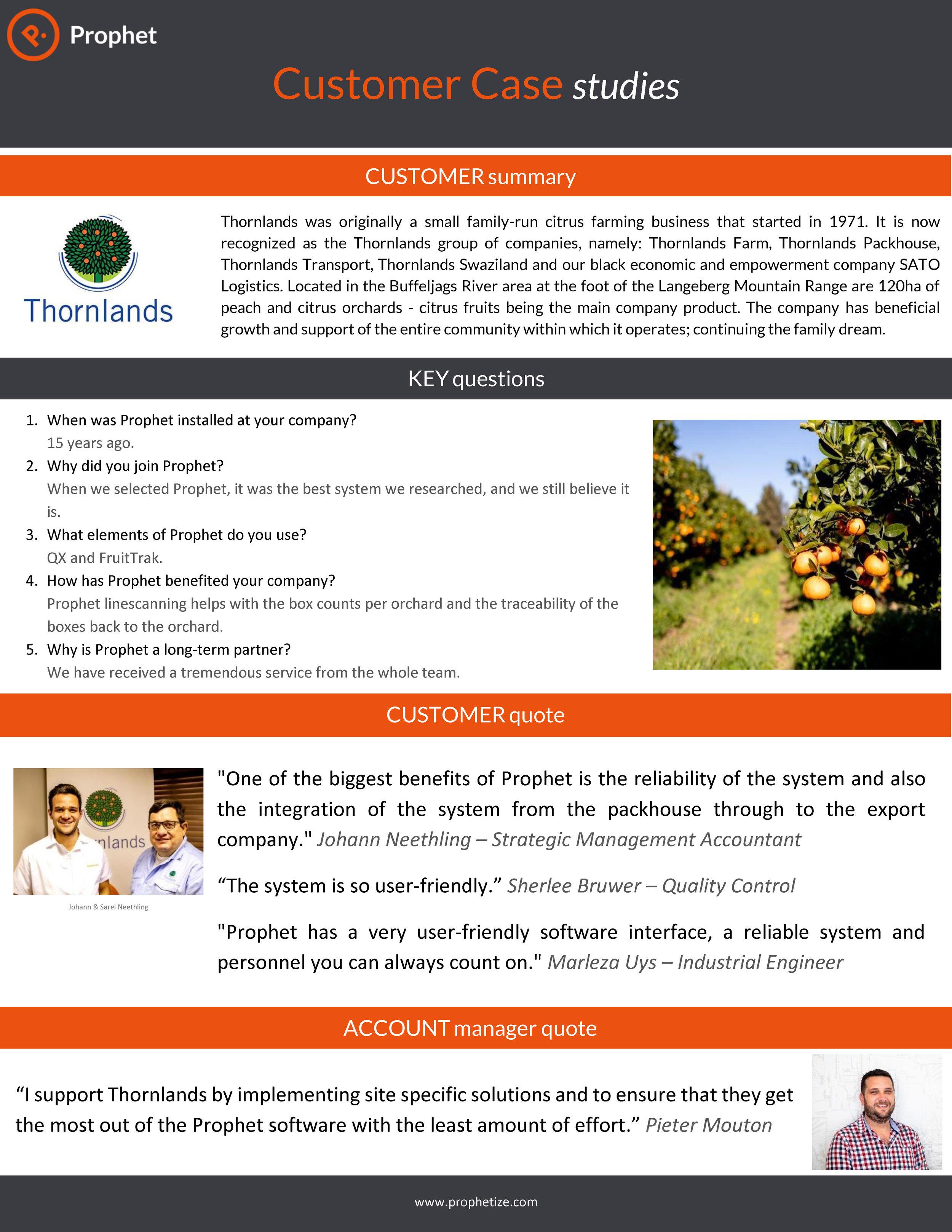 Thornlands Case Study.jpg