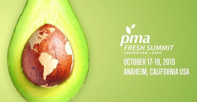 Visit us at Booth 3025 - Fresh Summit delivers global connections, consumer insights and innovative business solutions.Prophet North America is very excited to once again be attending the PMA Fresh Summit being held in Anaheim, California between October 17-19.Paul, Mick and Bob will be manning the booth – and we are looking forward to seeing familiar faces and to making new connections!