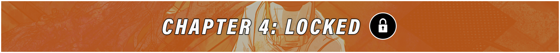 chapter 4 locked.png