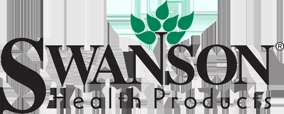 swanson-vitamins_owler_20160226_200501_original.png