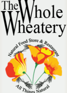 wheatery.png
