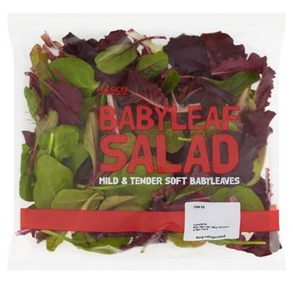 bagged salads.jpg