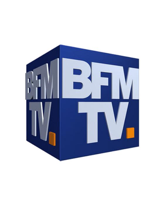 BFM 2.png