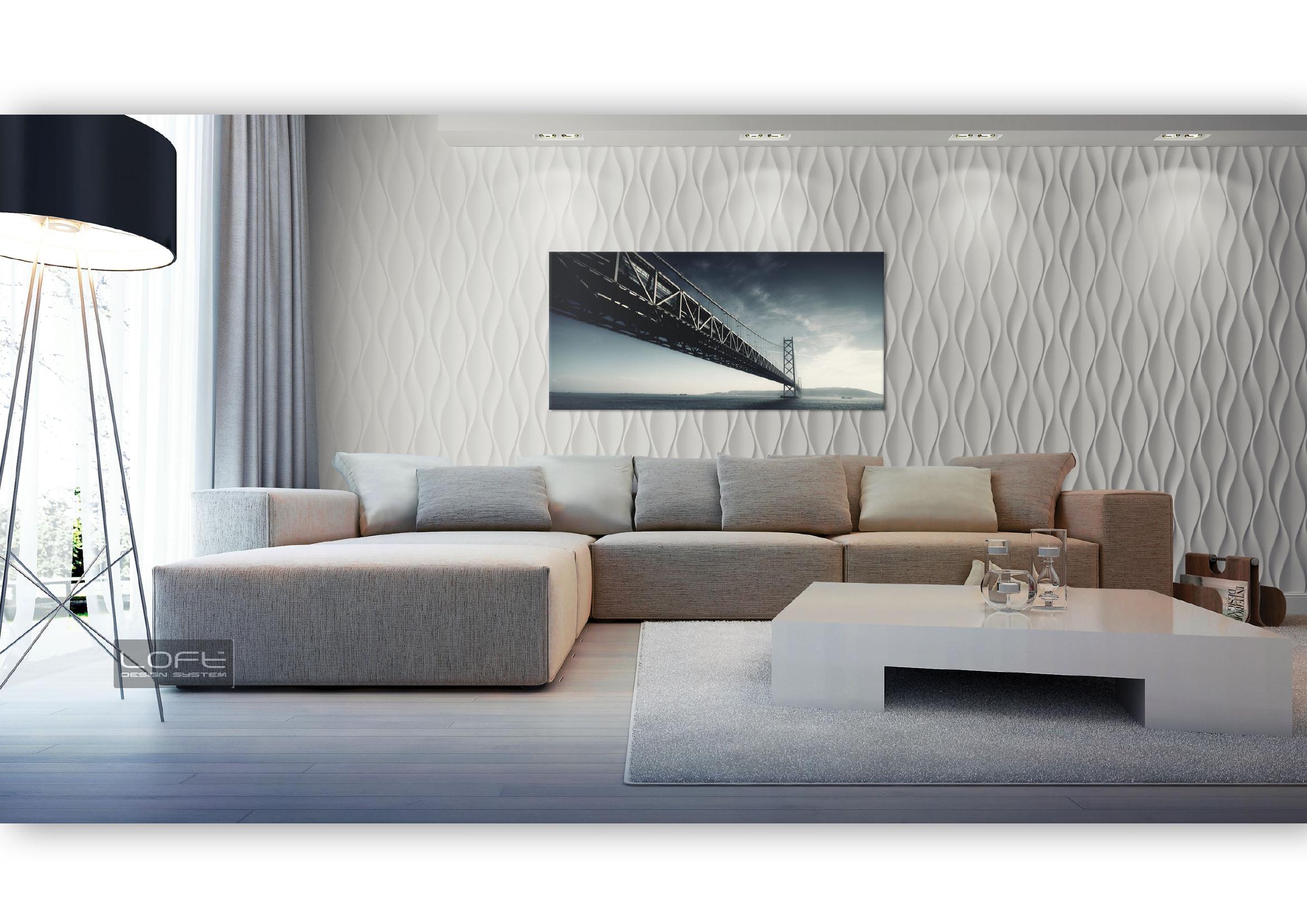 Arti Decorative - Unser offizieller Partner & Spezialist für italienische Wand- und Oberflächengestaltung