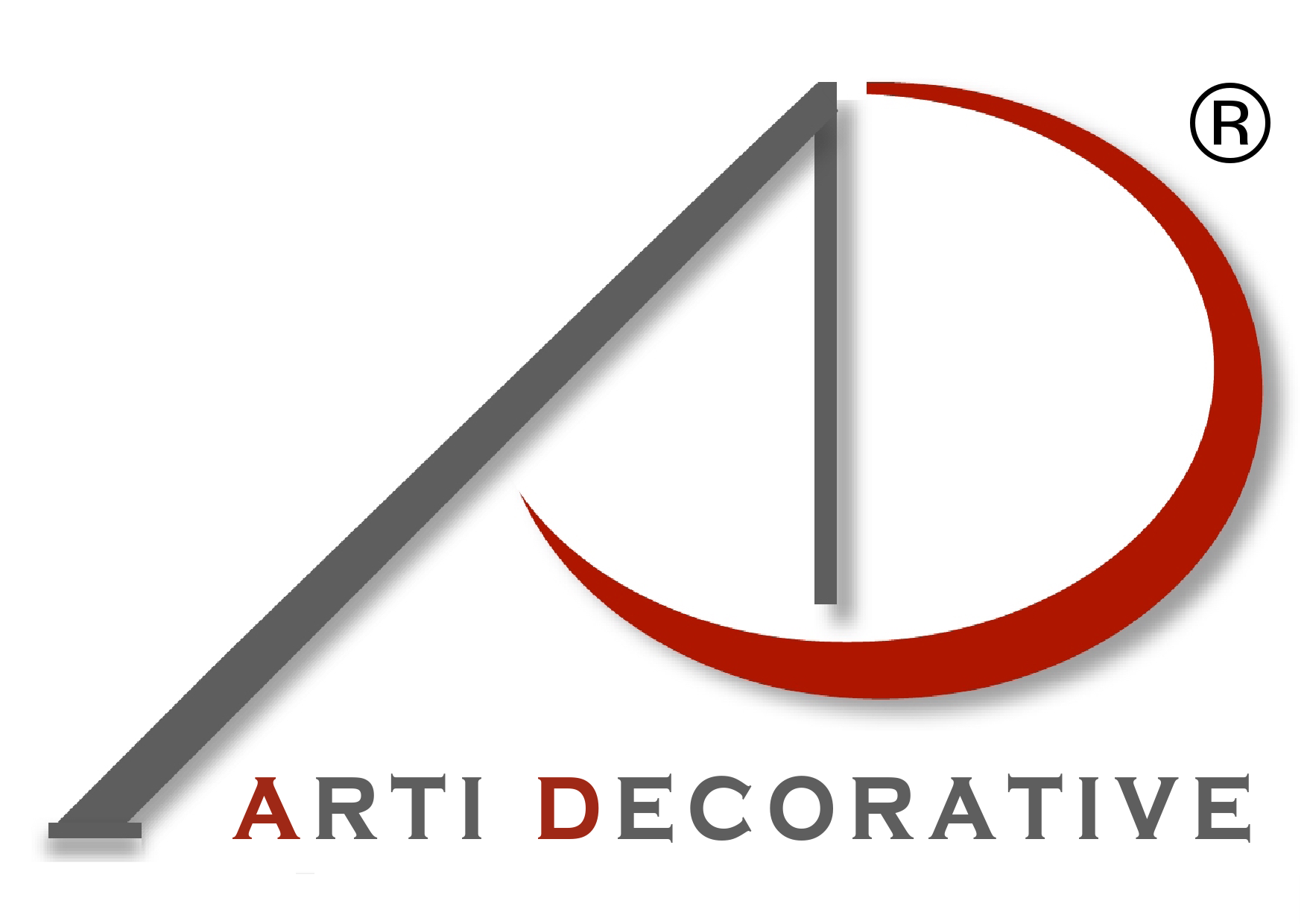 Logo Arti Decorative.png