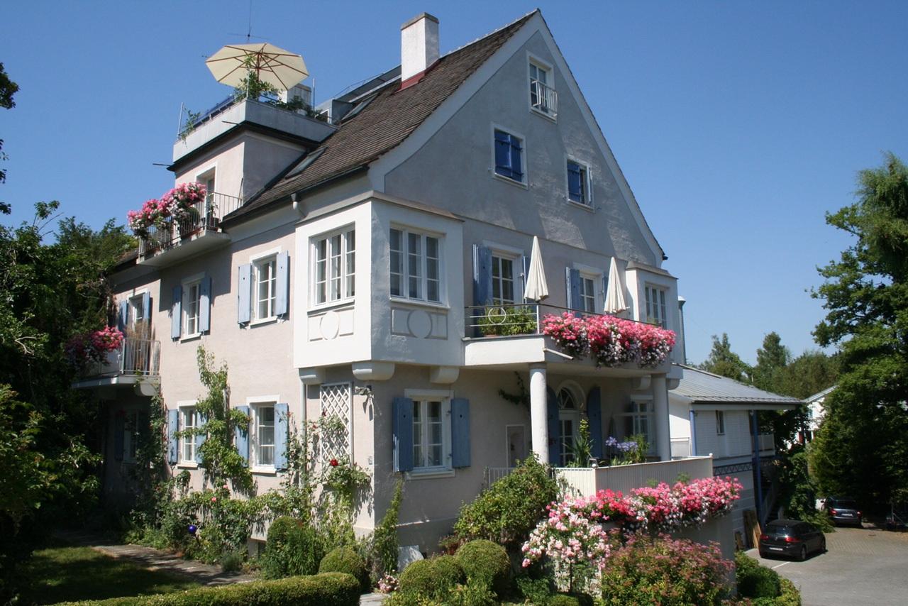 Maler Forster Haus.jpg