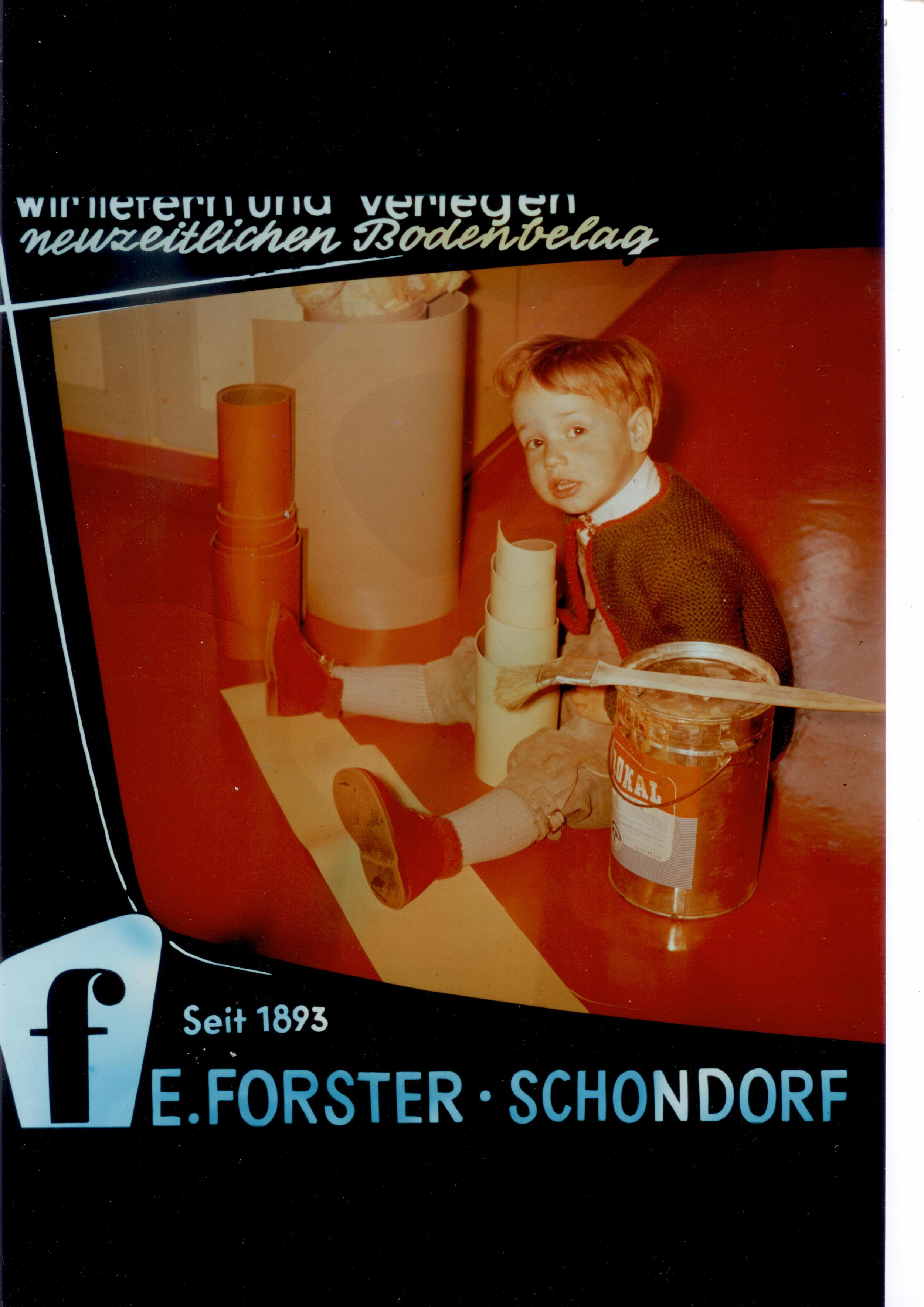 Bodenlack Werbung ca. 1960.jpg