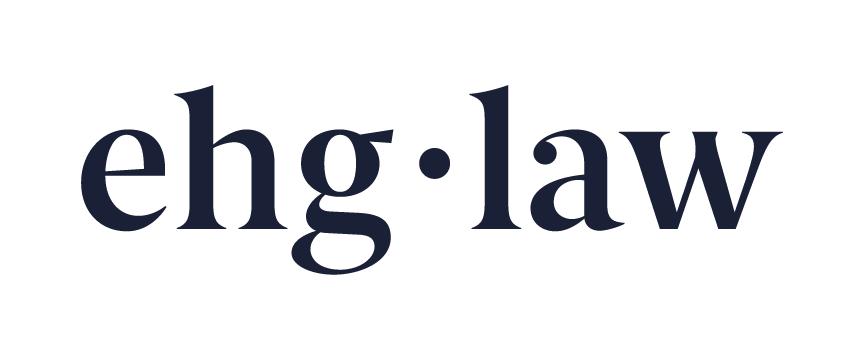 EHG-Law_Logo_V1-Navy.png