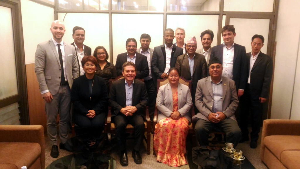 Nepal_visit_IPPFoRB-1024x576.jpg