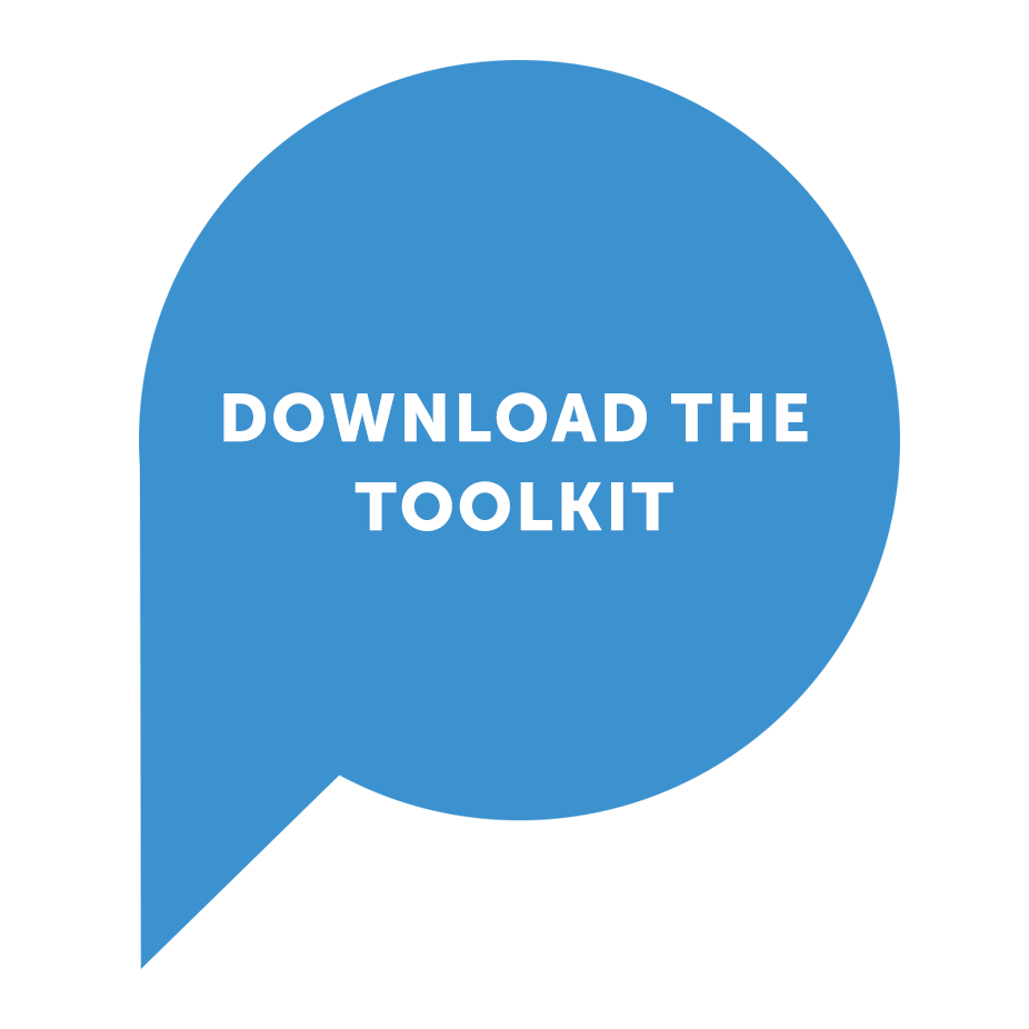 IPPFORB toolkit download.png