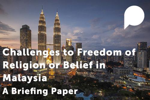 Malaysia-report-image.jpg