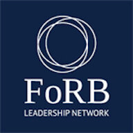 FoRBLN logo (002).jpeg