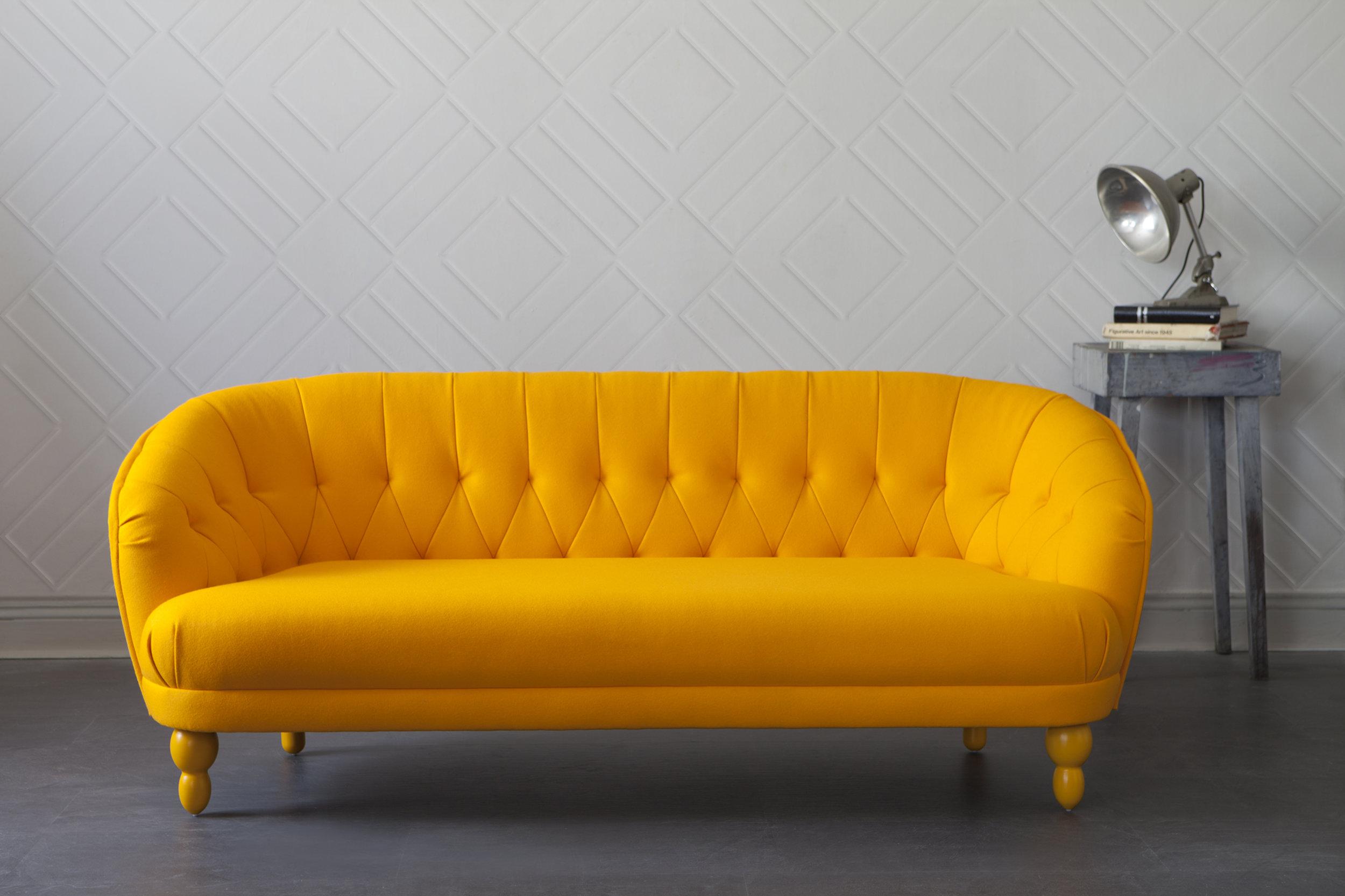 Ella Sofa Yellow (High Res).jpg