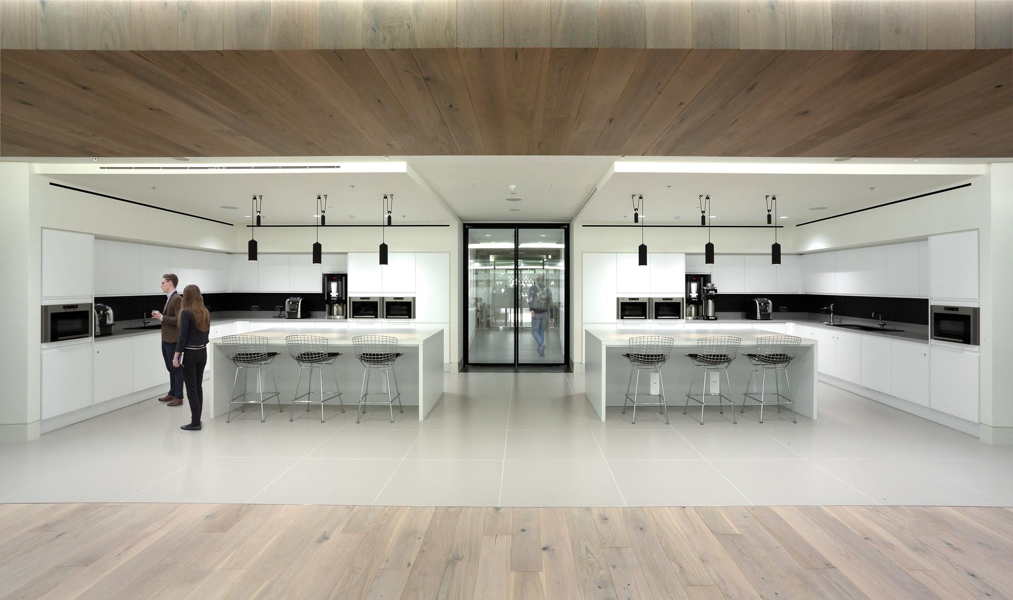 Spacelab_Coller_Capital_kitchen.jpg