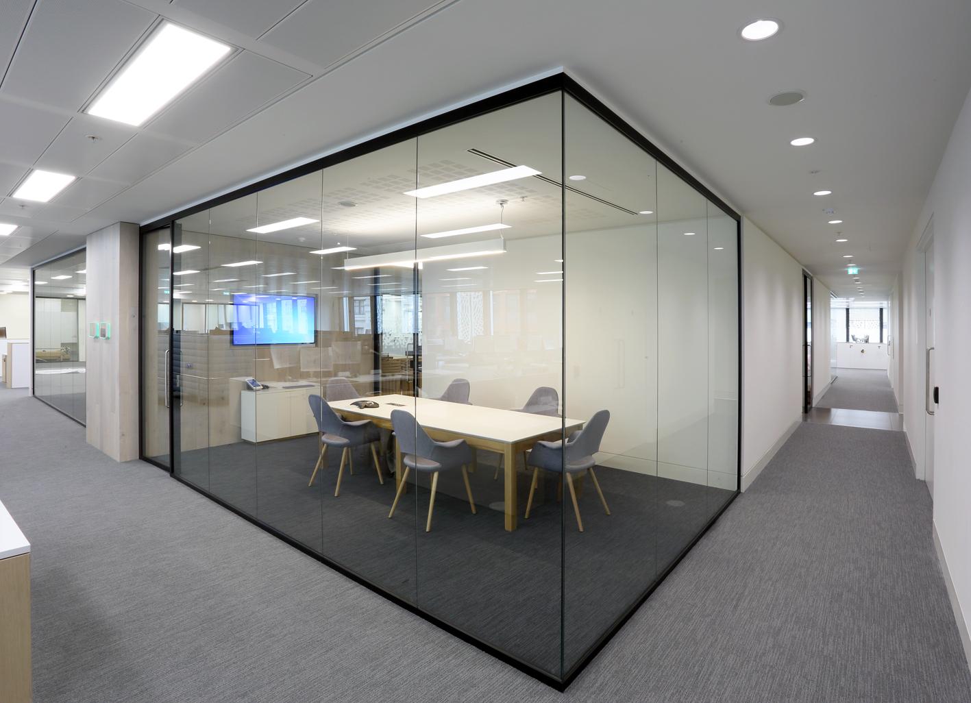Meeting-Room-15d.jpg