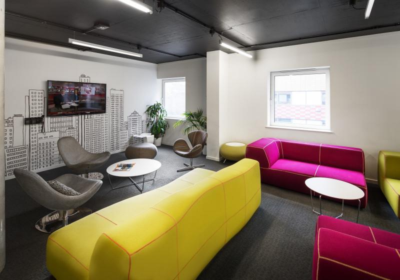 PureHighbury-Lounge2-Dec16.jpg