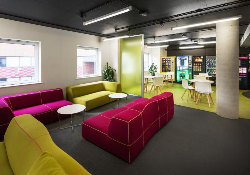 PureHighbury-Lounge-Dec16.jpg