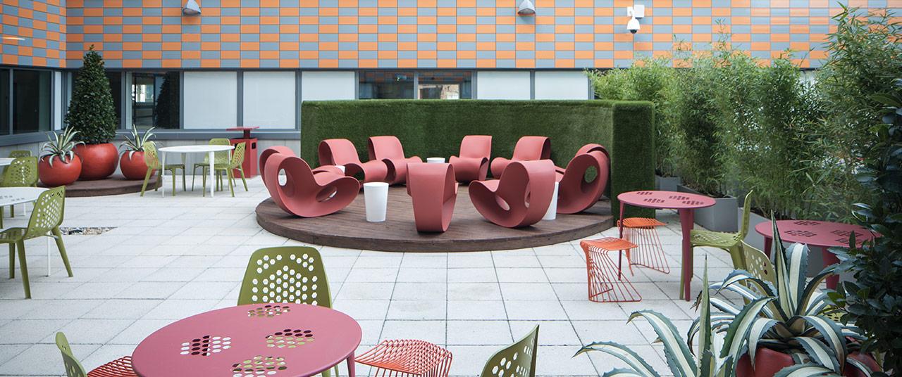100_highbury-exterior-banner.jpg
