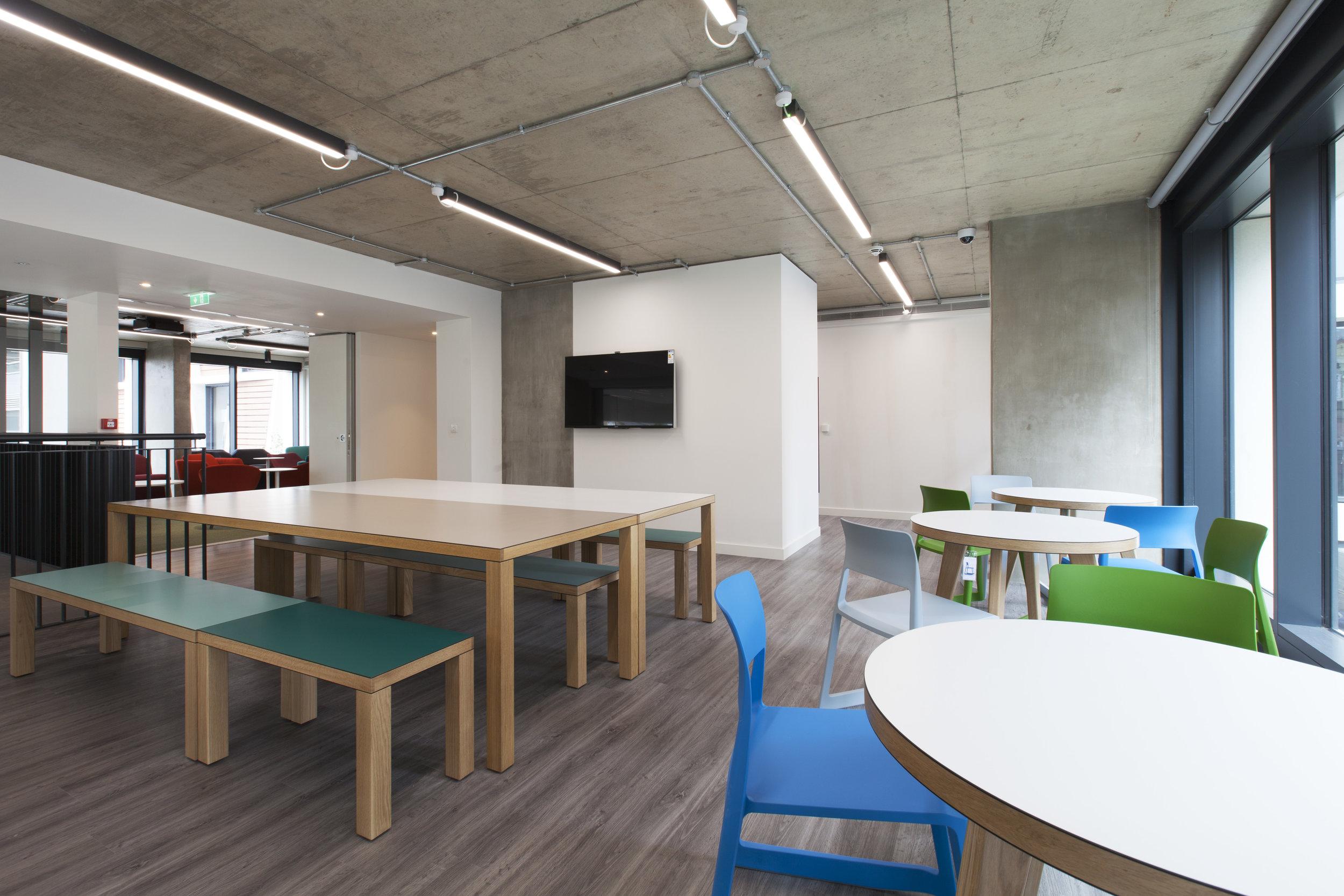study area.jpeg