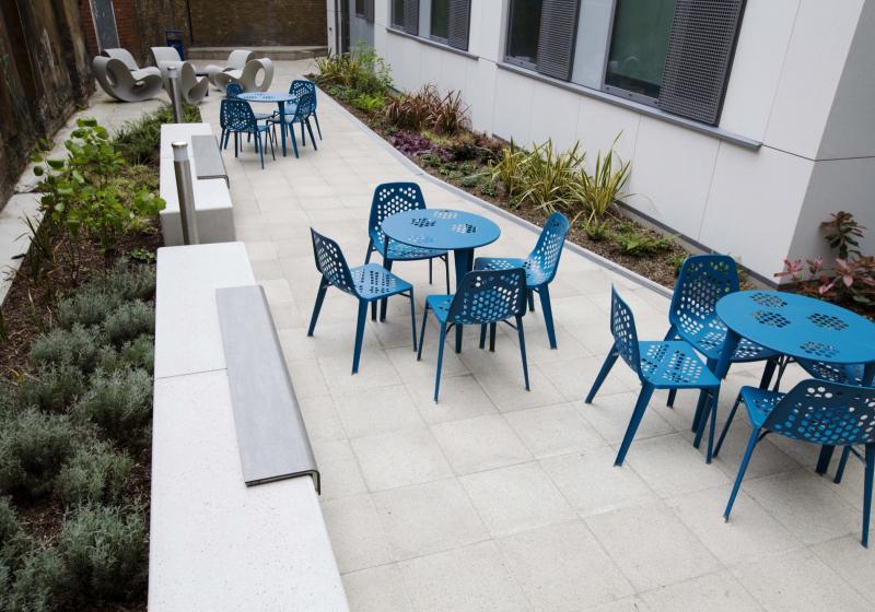 Courtyard (1).jpg