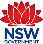 We are on the approved NSW Government supplier list.