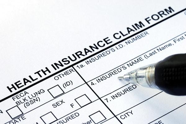 health insurance accepted.jpg