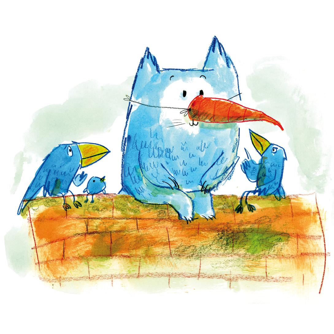 catbird.jpg