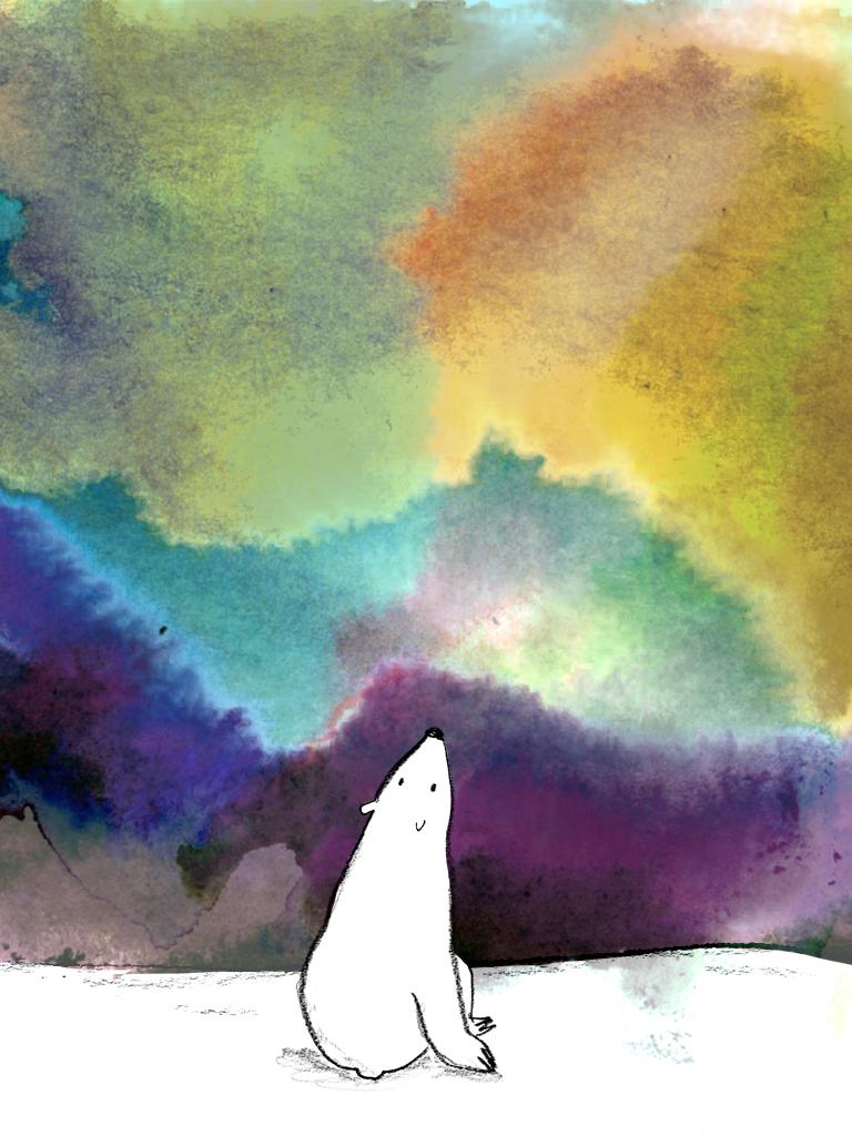 polarbear_aurora.jpg
