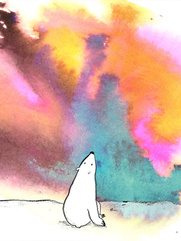 polarbear_aurora2.jpg