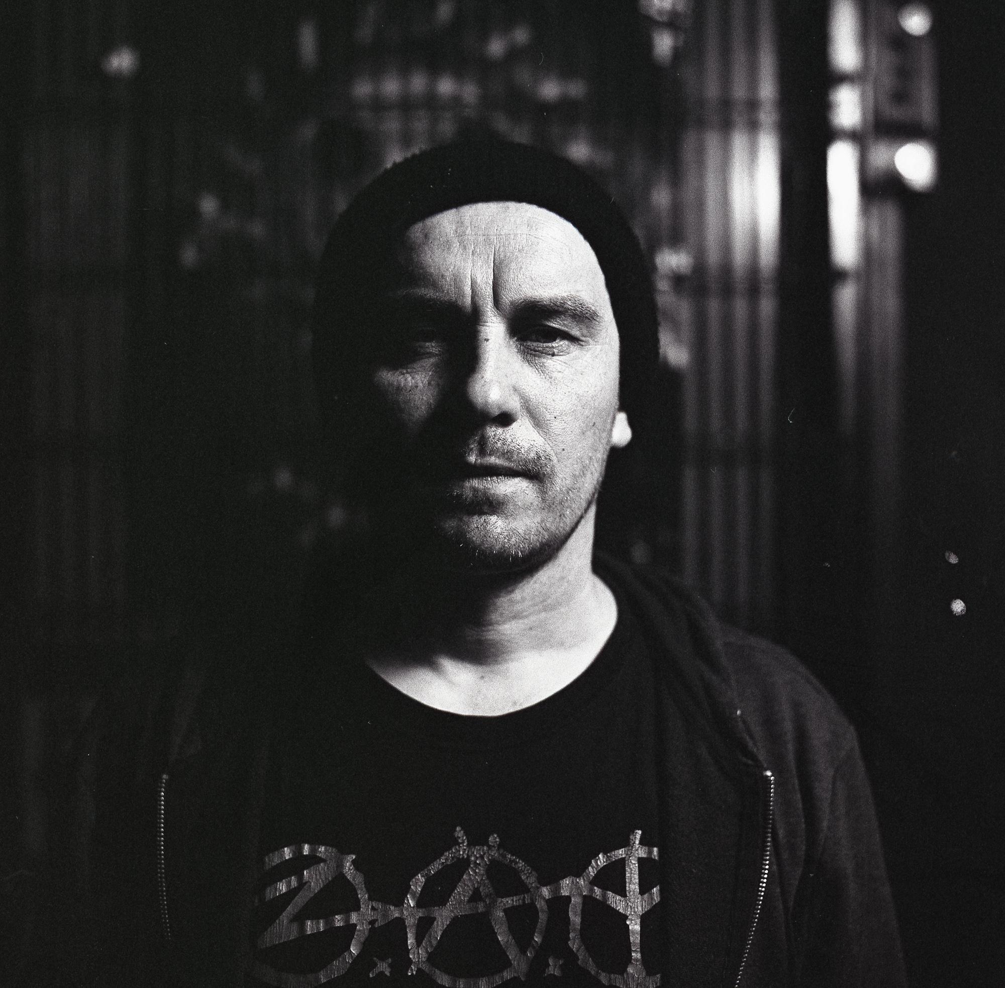 Vasko Atanasoski