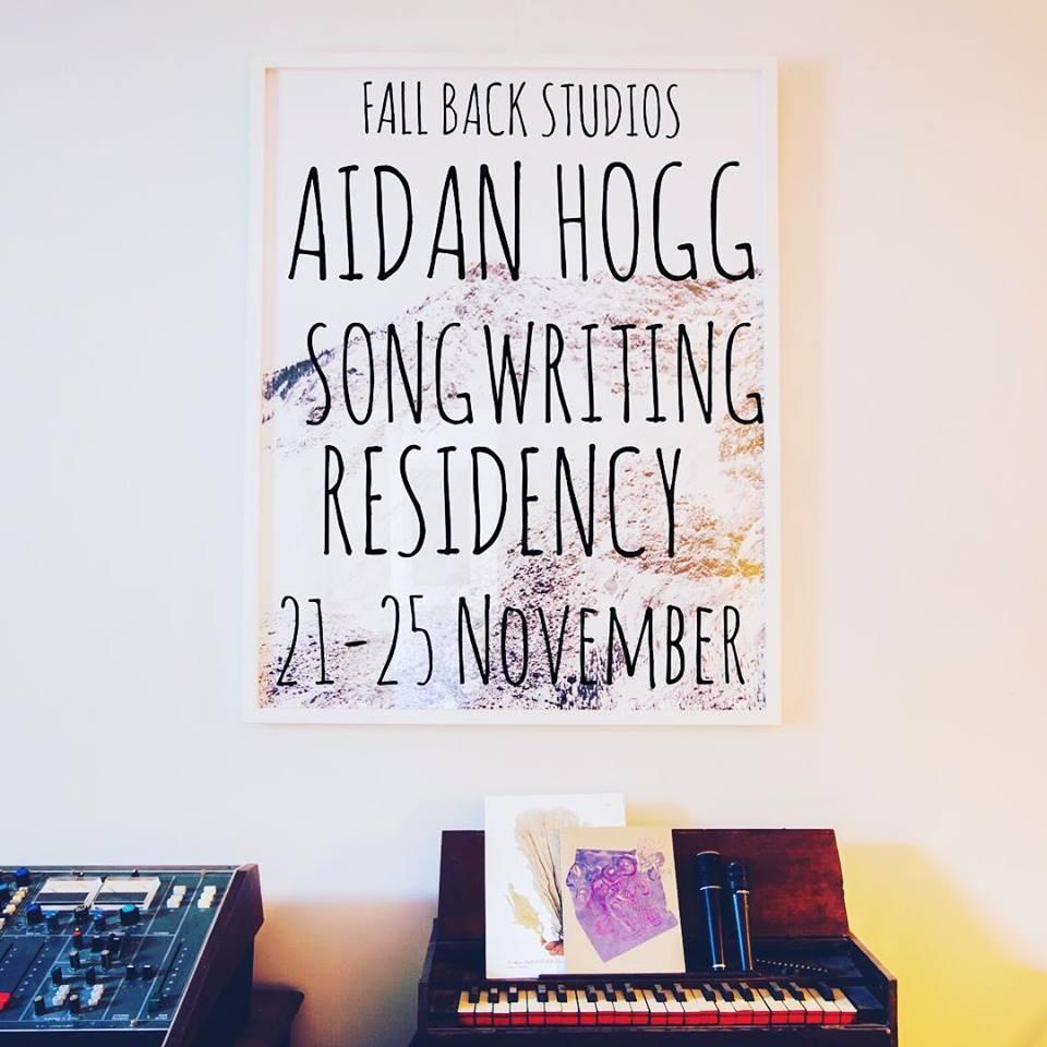 Aidan Hogg.jpg