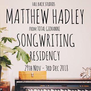Mathew Hadley.jpg